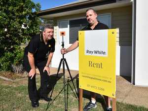 Rental crisis tipped for Gladstone as demand surges
