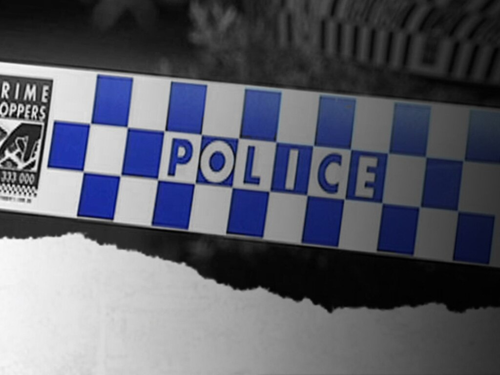 Thieves have allegedly broken into a Roma house, stolen car keys, and drove off with two motor vehicles. Generic image.