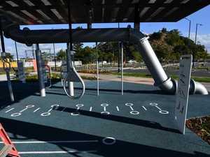 GPC responds to East Shores playground incident