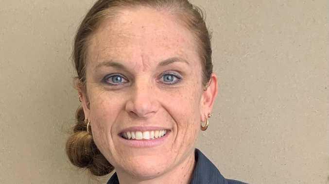 'Virtual nursing' project lands health care worker award