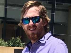 Man pleads guilty over Australia Day ute death