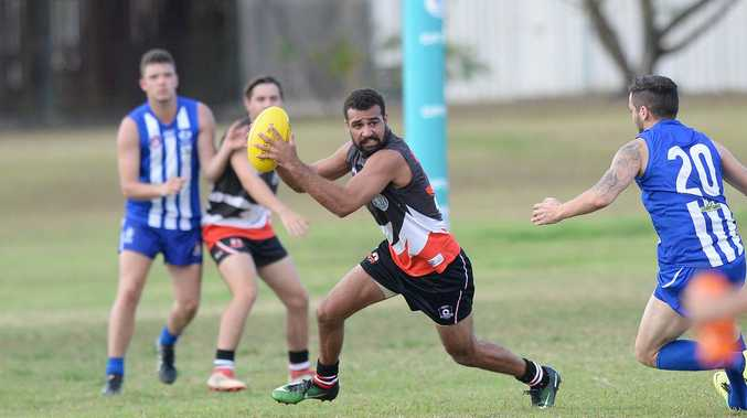 $50k funding allocated to community clubs