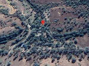 Tourist park's ambitious tilt at exploding grey nomad market