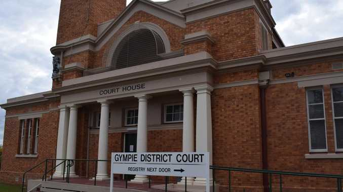 Family of alleged rape victim take stand in Gympie trial