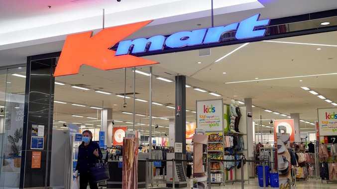 $49 'designer' Kmart item sparks frenzy