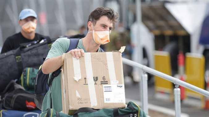 How Test cricket became a prison sentence