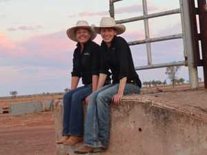 Is this website Queensland's most innovative ag creation?