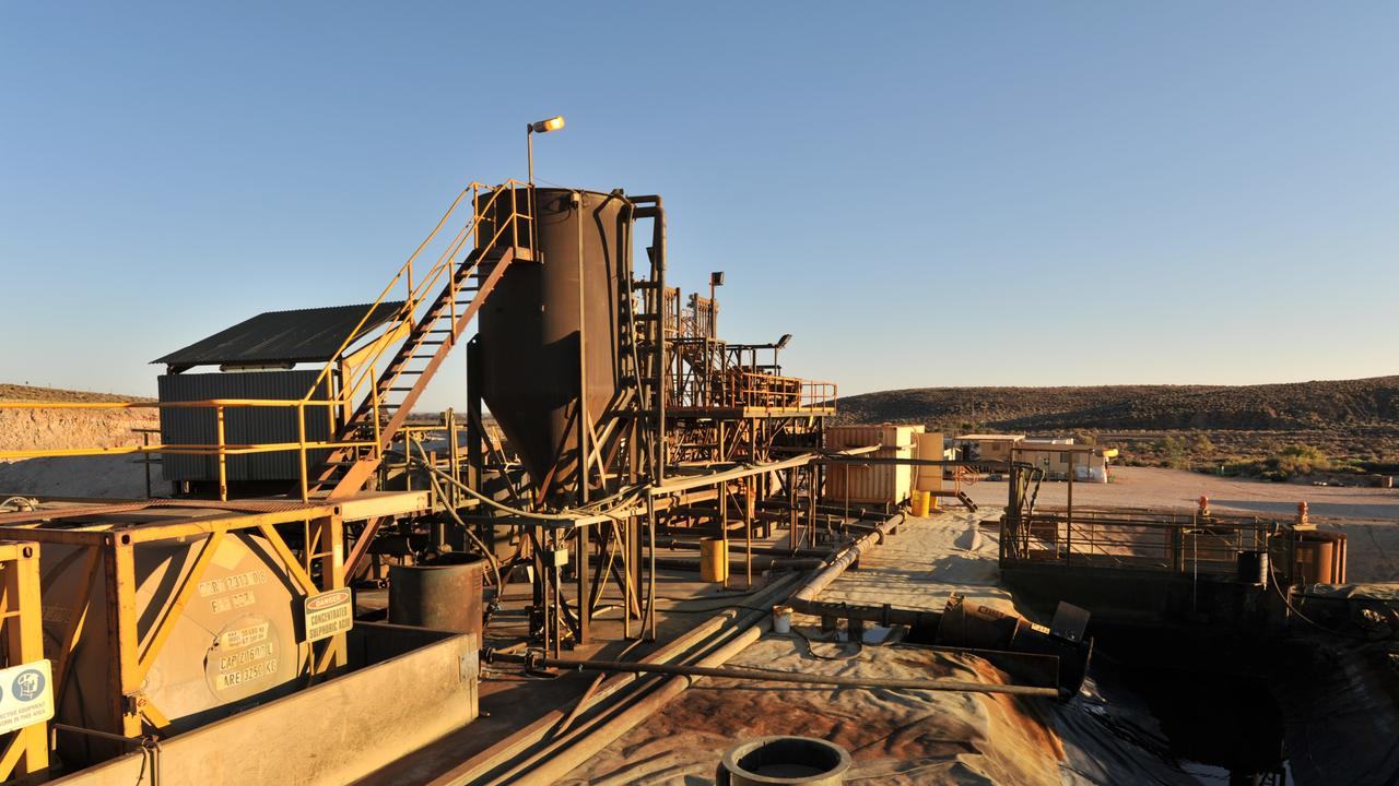 Mining in the Clarence Valley has been rebuffed at a recent Clarence Valley Council meeting.