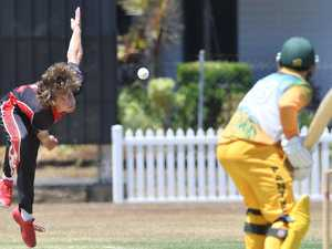 Kohler combination set to wreak havoc at Qld Country champs