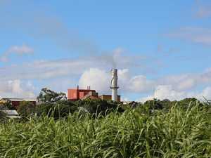 UPDATE: Mill closure letter reveals more details