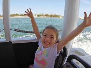 Popular tourist attraction to make splash on Coast