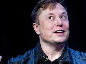 Elon Musk passes Bill Gates on rich list