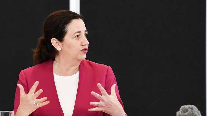 Why Labor needs even more woman MPs