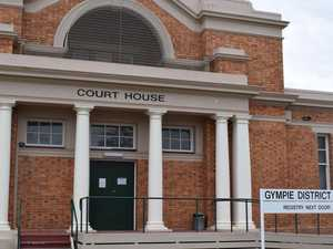 Drug dealer Gympie mum busted selling meth and weed