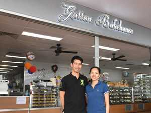 New bakery's specialty requires attention to detail