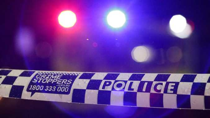 CRIME WRAP: Smashed shop windows, drug crime, drink drivers