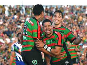 Save the dates: Coast bags NRL games for 2021