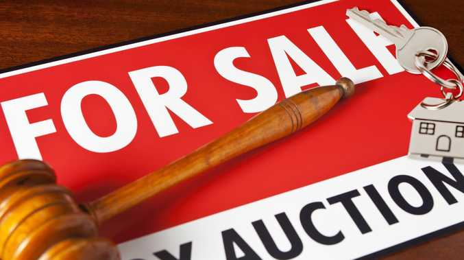 Why council cancelled auction on homes with overdue rates