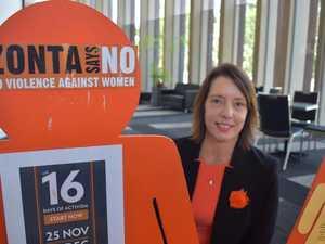 'We see young women hospitalised': Mackay abuse worsening