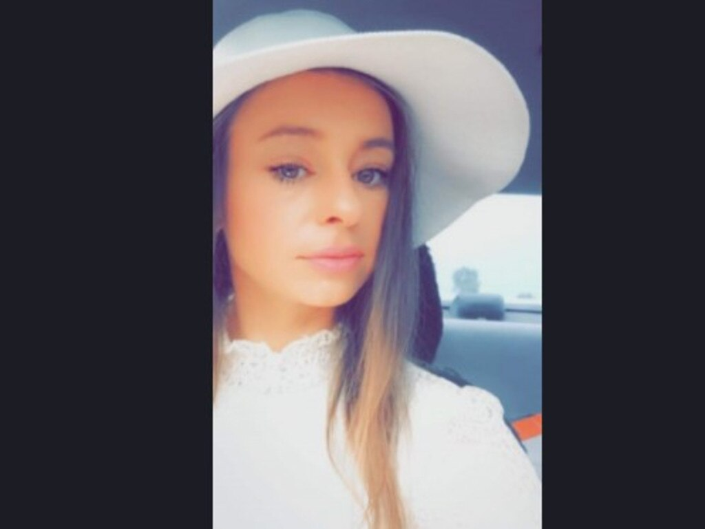 Police are appealing for assistance to help locate a 34-year-old woman reported missing from Alexandra Headland last week.