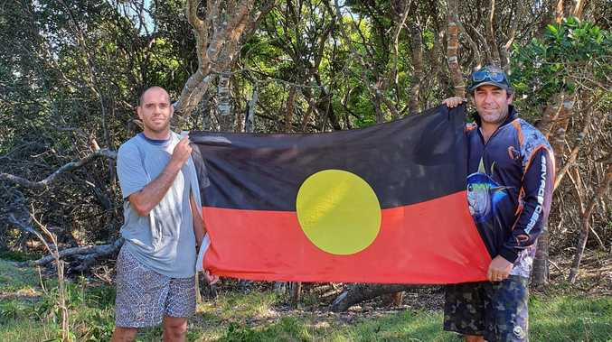 Bundjalung cultural centre could boost jobs for local mob