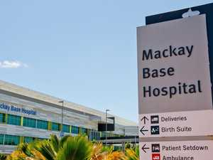 Aged care worker among active tuberculosis cases in Mackay