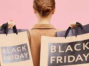 Best Black Friday deals revealed