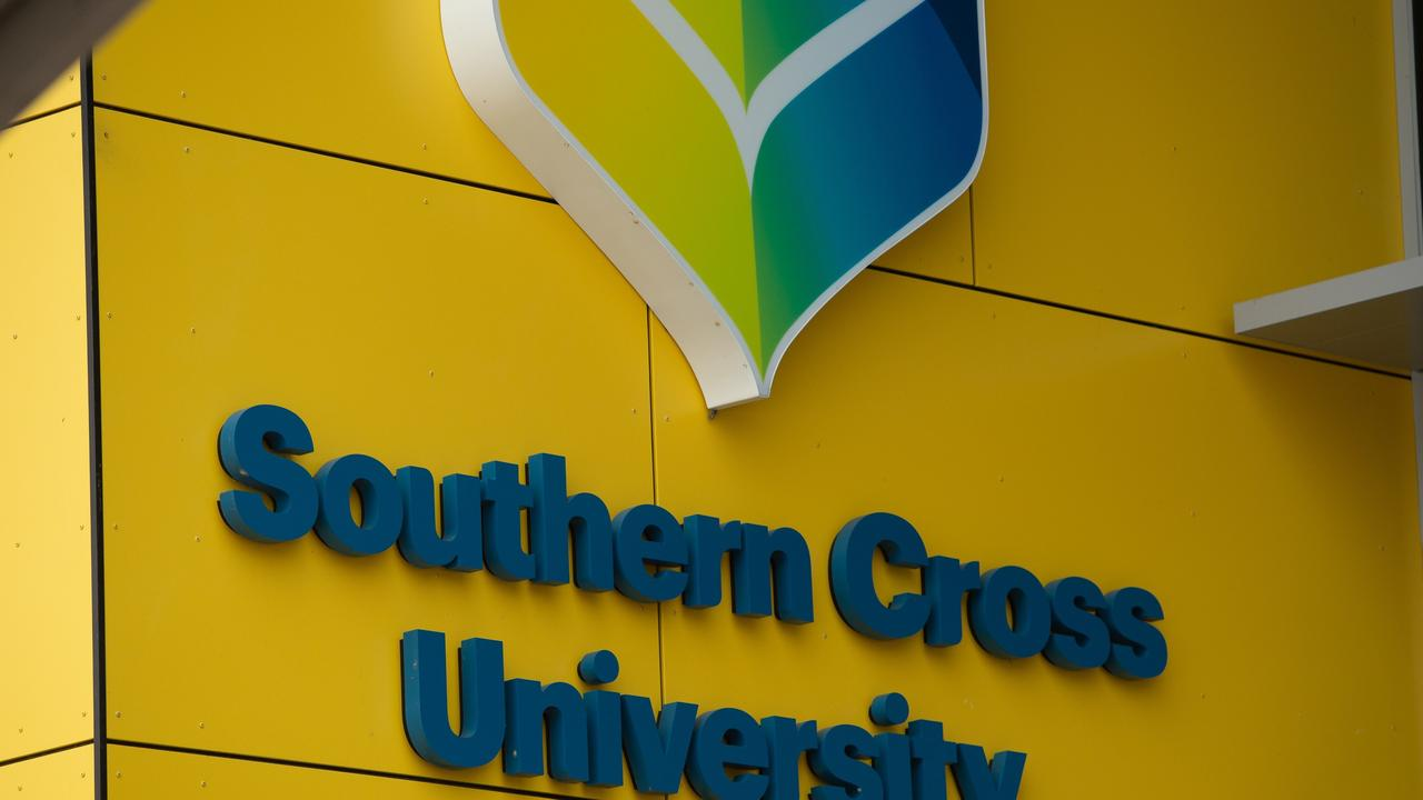 SCHOLARSHIPS UP FOR GRABS: Southern Cross University announced it has nearly 400 scholarships worth a combined $4.1M available for study in 2021.