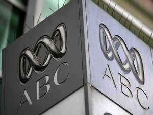 How the ABC can be saved from itself