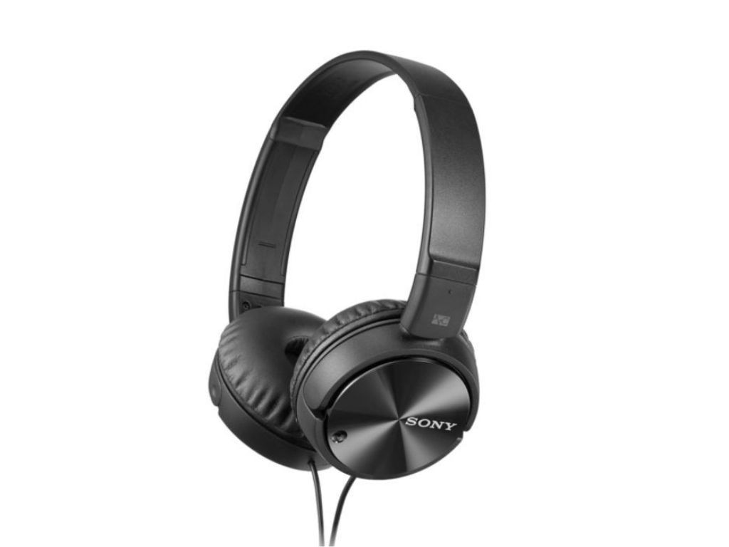 Catch.com.au is offering a dazzling deal on Sony Noise Cancelling Headphones.