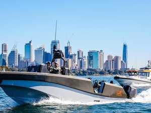 Yamba company acquisition bolsters maritime industry