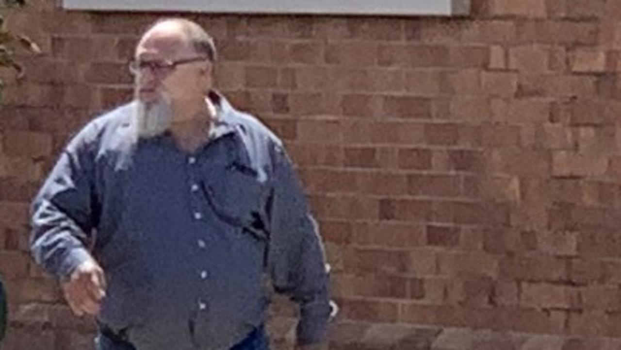 James Justin Wickmann pleaded guilty to eight charges in Gympie District Court on Friday, including producing more than 14kg of marijuana.