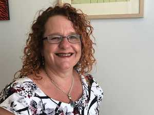 Meet the Mackay medico helping to safeguard our veterans