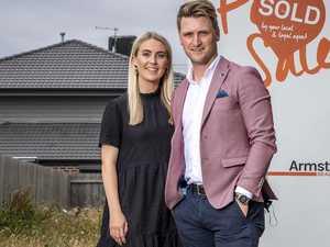 Australia's happiest sellers revealed