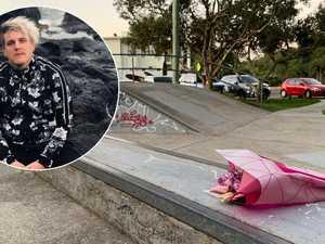 'Rattled': Skate park death exposes dangers of sport