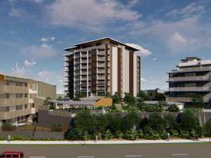 Council to have final say on Shoreline tower plan