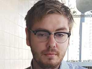 My son is not a terrorist, says devastated mum