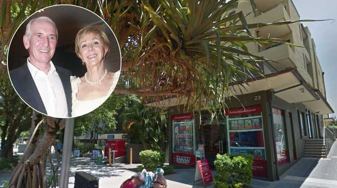 'Seriously wrongful': Noosa agency pays for staff's conduct