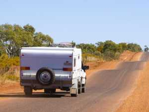 CQ leaders advocate for complete upgrade of vital road link
