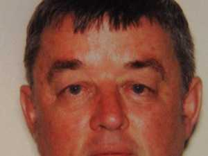 Cruel twist of fate in mystery of missing Boyne Island man