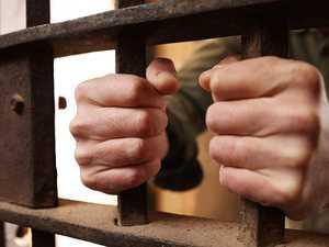 'Arrogant': Disqualified driver sentenced to prison