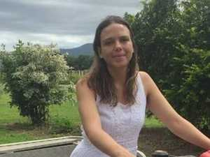Missing woman could be on the Northern Rivers