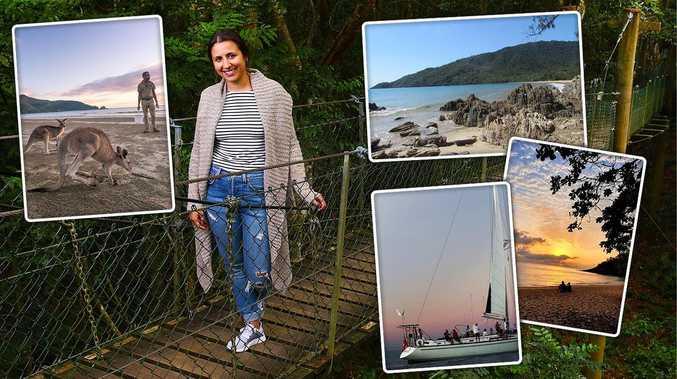 Top 5 hidden gems: Beat the tourist rush