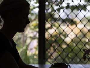Mum's harrowing tale as teen caught in gang spiral