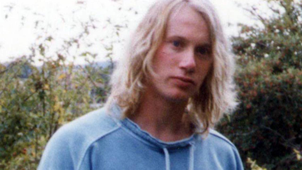 Martin Bryant killed 35 and wounded 23 people in Port Arthur in 1996.