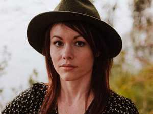 Byfield singer joins Agnes Blues line-up