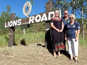 Why Lions Road won't roar even when borders do reopen