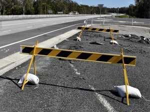 Highway works to affect motorists around Northern NSW