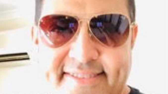 Accused fraudster former 7-Eleven franchisee