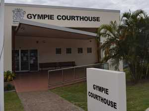 42 men and women facing Gympie court today